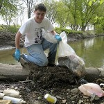 river_cleanup1