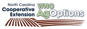 Cover photo for 2018 WNC AgOptions Informational Session