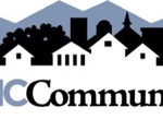 WNC Communities logo