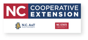 NCCE Stacked color logo